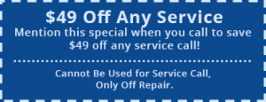 ServicePlus_Coupon_$49Off