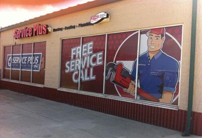 Plumber Indianapolis | Heating & AC Repair | Fishers IN