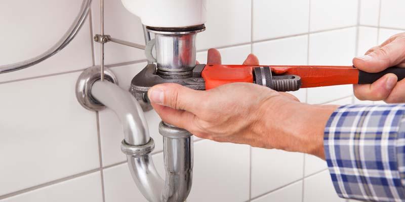 Plumbing Repair Noblesville IN | Plumbing Service