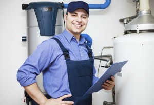 Heating Replacement Fishers IN | Carmel IN | Noblesville | Indianapolis