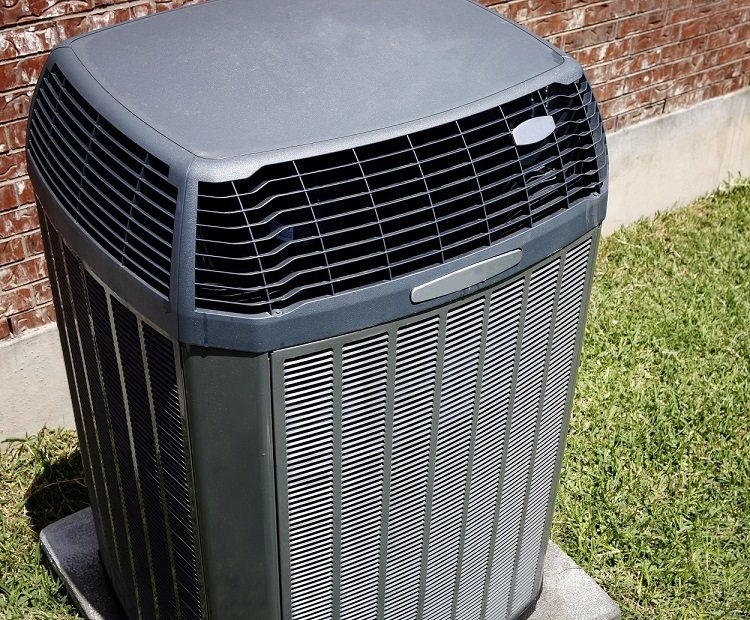 Which Air Conditioning System Is Right For You
