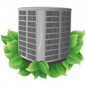 Most Efficient Central Air Conditioners for 2015