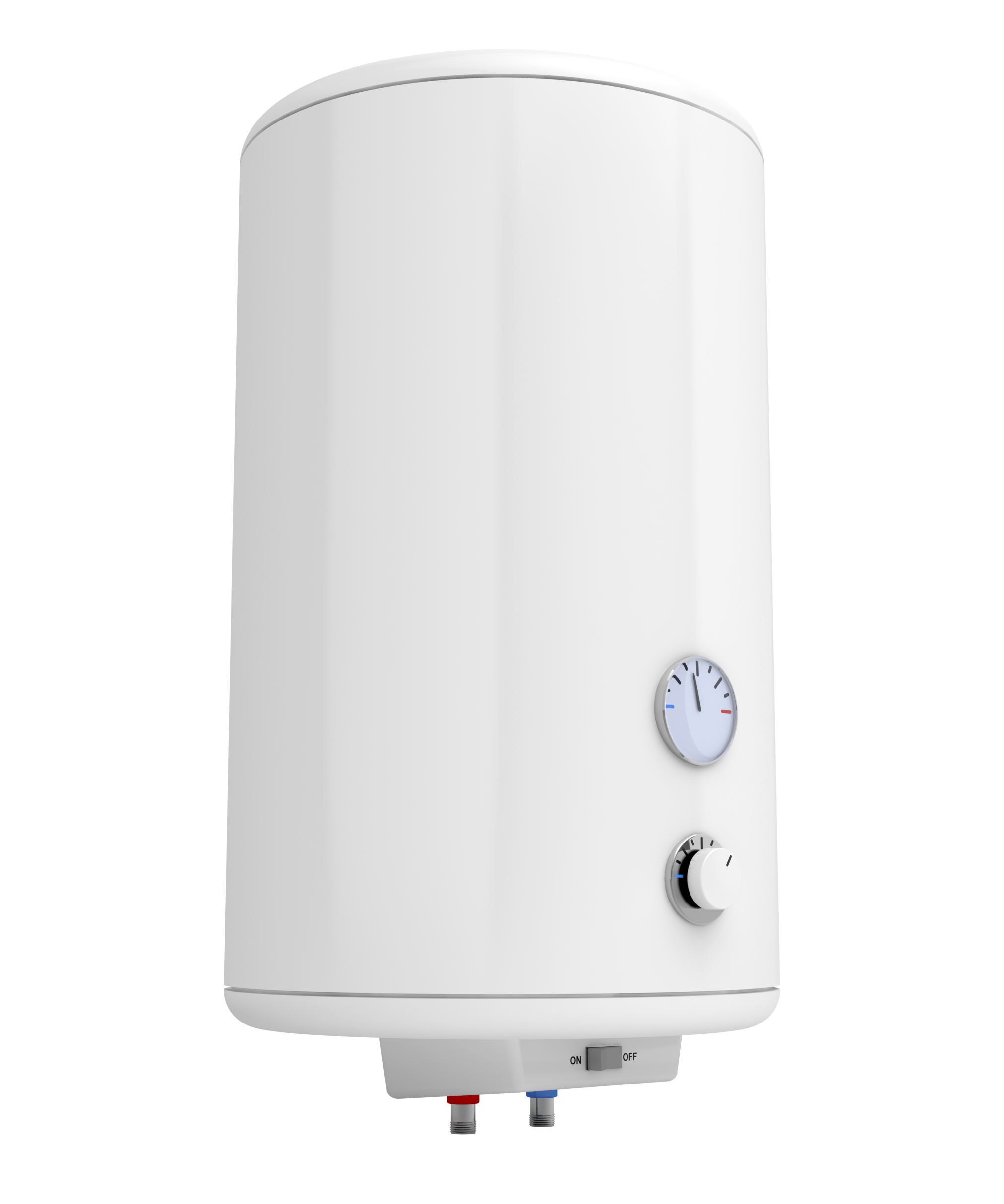 A Guide to Energy Efficient Water Heaters