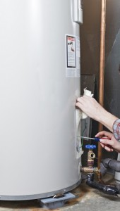 Water Heaters Carmel IN   Fishers IN   Indianapolis