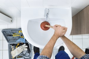 Benefits of Having Drains Professionally Cleaned