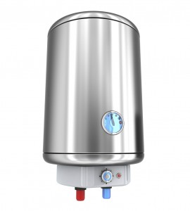 How to Choose the Right Size Water Heater