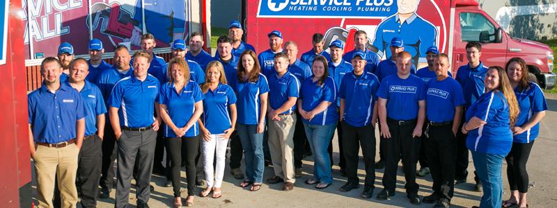 AC Repair Technicians | AC Repair Indianapolis | Lawrence IN | 317-434-2627