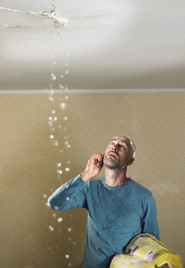 Water Leak Detection Tips - Leak Detection Carmel, IN