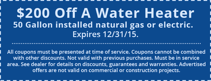 ServicePlus_Coupon_200-OffWaterHeater