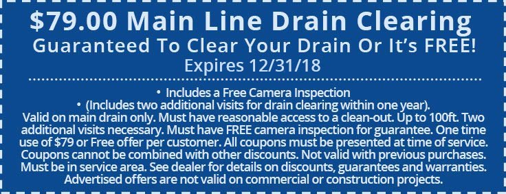 AC Repair - Maintenance Coupon | Indianapolis | 317-434-2627