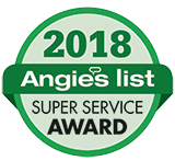 Super Service Award - Service Plus