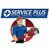 Fishers, IN Plumber - Service Plus