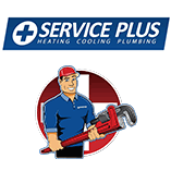 Carmel, IN Plumber - Service Plus