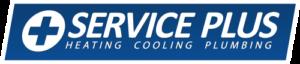 Service Plus logo