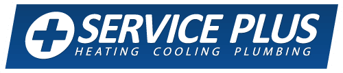 Service Plus Heating, Cooling & Plumbing