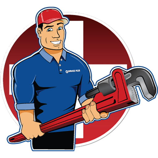 Service Plus Heating Cooling Plumbing - Indianapolis HVAC & Plumbing