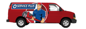 Service Plus - Indianapolis Plumbing, Heating & Air Conditioning